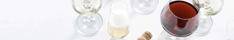 Vin og drink