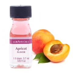 Essens Apricot Flavor 3,75 ml