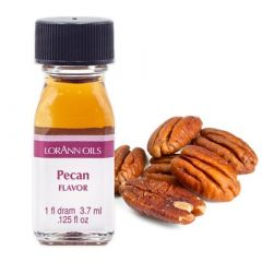 Essens Pecan Flavor 3,75 ml