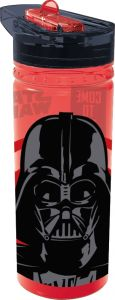 Drikkeflaske Star Wars tritan, 6 dl