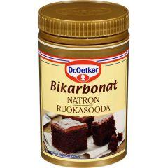 Natron Bikarbonat 100 g