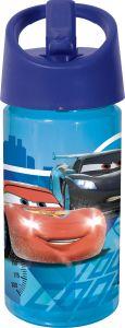 Drikkeflaske Cars Aero