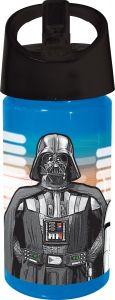 Drikkeflaske Star Wars Aero