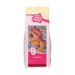 Kakemiks Muffins 1 Kg Funcakes