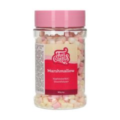 Kakepynt Marshmallow Micro, 50g