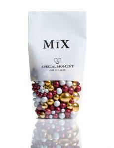 Sjokolade Mix no 12 ass 120g