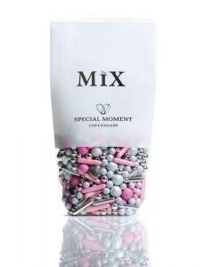 Sjokolade Mix no 9 ass 120g